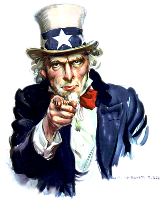 File:Uncle sam.png