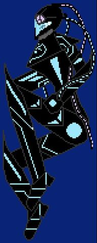 File:Dark Samus Annihilator (16bit).jpg