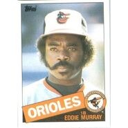 Eddie-Murray