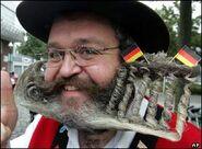Elmar Weisser 1