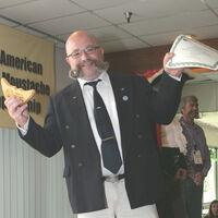 Dan Sederowsky