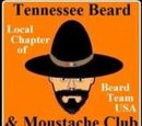 Tennessee Beard and Moustache Club