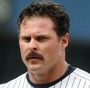 Jason-giambi-mustache