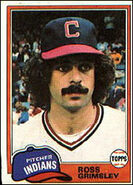 Ross Grimsley