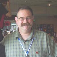 David Alber