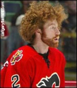 File:Hockey Athletes.jpg