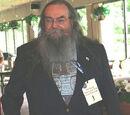 Gary Ingle