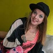 Chantal2