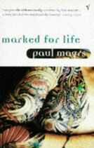 Marked for Life original cover