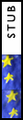 Thumbnail for version as of 03:50, May 26, 2012