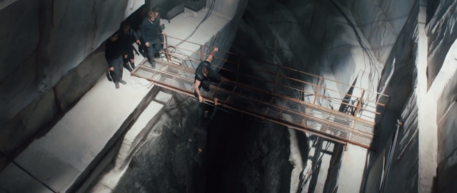 File:The Chasm (Dauntless).png