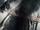 Dauntless/The Chasm