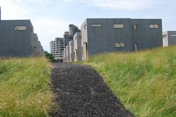 File:Abnegation Homes (Abnegation).png
