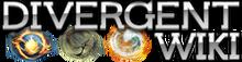 Divergent Wiki - Affiliates