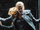 Dauntless/Fear Simulation Rooms