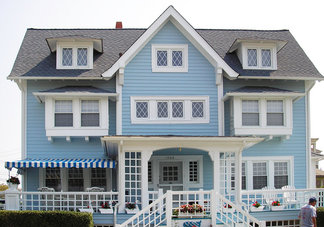 File:Erudite Homes (Erudite).png