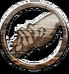 Abnegation Logo