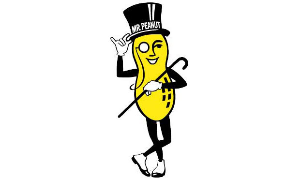 File:Mr-peanut.jpg