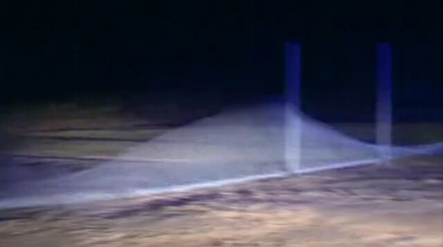 File:Ghost Car - Damage 2.jpg