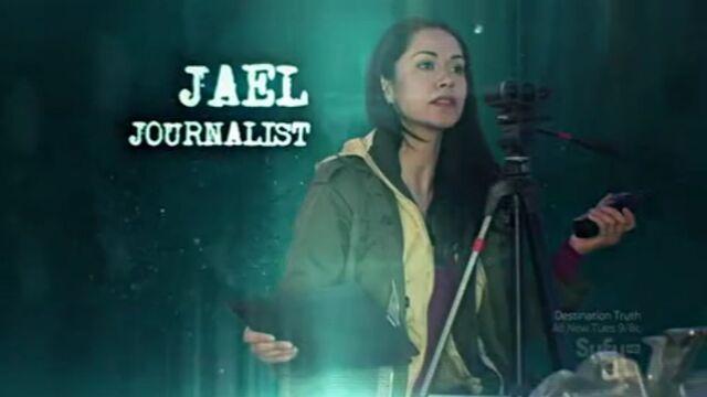 File:Jael - Journalist.jpg