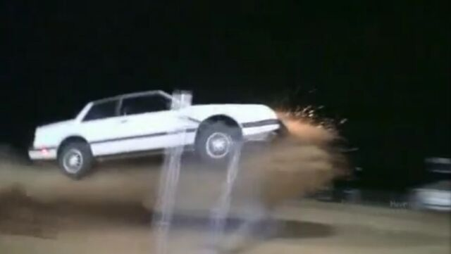 File:Ghost Car - Fence Jump.jpg