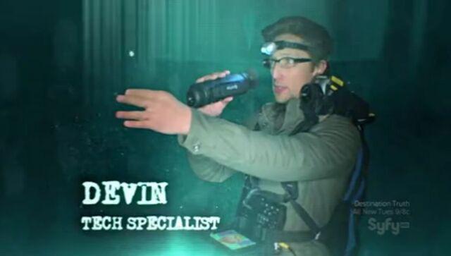 File:Devin - Tech Specialist.jpg