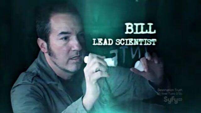 File:Bill - Lead Scientist.jpg