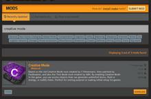 Install & Uninstall | Factorio: Creative Mode Wiki | FANDOM powered
