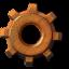 Factorio-icon