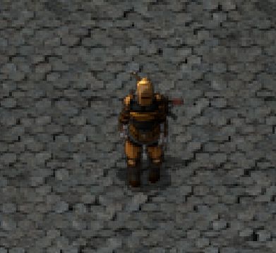 Basic armor | Factorio Wiki | FANDOM powered by Wikia