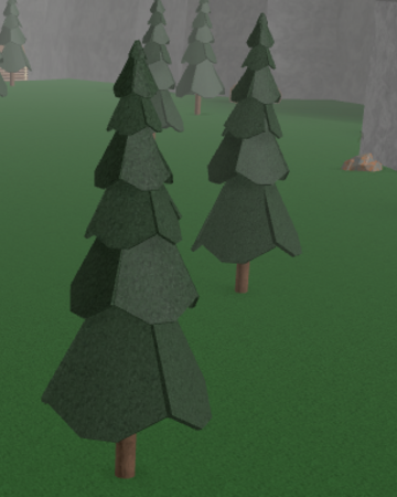 Town Tycoon Roblox Pine Tree Factory Town Tycoon Roblox Wiki Fandom