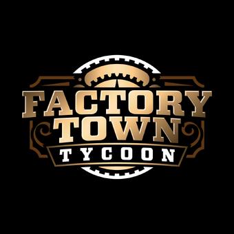 Factory Town Tycoon Roblox Wiki Fandom