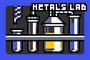 MetalsLab