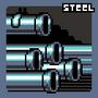 SteelFoundry