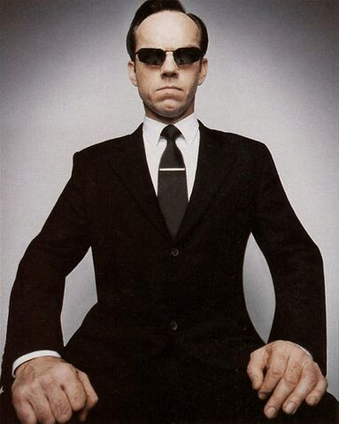 File:1034455-446358 agent smith poses04 super super.jpg