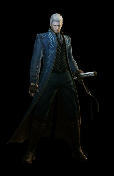 Dmc4-special-edition-vergil