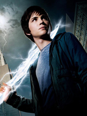 Percy-jackson-profile-1-