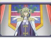 3 Prince