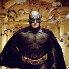 Batcall