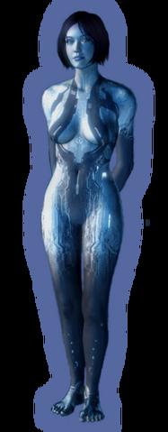 File:Cortana.png