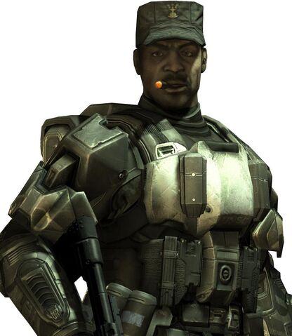 File:Sgt. Johnson.jpg