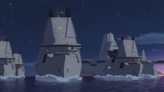 File:Ships.jpg