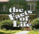 The Facts of Life Wiki
