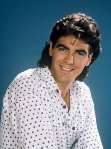 File:George Clooney as George Burnett.jpg