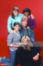 Facts of Life 1982