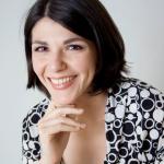 Paula Cueto
