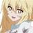 Hyoubu Kyousuke's avatar