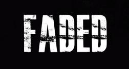 Faded prime (2)