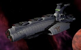 Pbh battleship