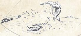 Escorpión de Istakhir